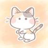 Yui_makeさん