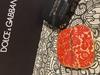 ドルチェ&ガッバーナ ビューティ / ブラッシュオブローズ ルミナスチークカラー(by かゆゆゆこさん)