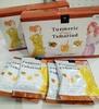 INTAN / Turmeric&Tamarind(ウコン&タマリンド)(by doakaさん)