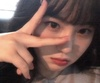 sunny_sunny_sunnyさん