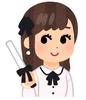 ■□☆LUNA☆□■さん