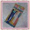 P_20211019_142847_1.jpg by narutotoさん