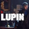 LUPIN☆さん