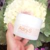 AdryS(アドライズ) / アクティブクリーム(by Johnny.さん)