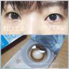 2018-06-04 10:27:59 by mannmannmaさん