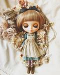 ALICE*Candyさん