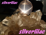 silverlilacさん