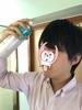 IMG_9705.JPG by ★みかてぃ★さん