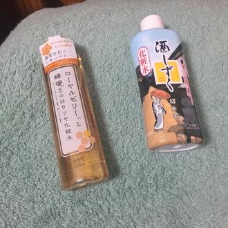 IMG_0235.JPG by LUKAKKさん