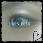NARS8054