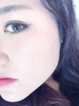 ★ぇミリ☆さん