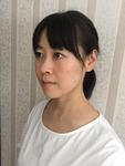 yuana69さん