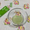 SOVANI ONLINE SHOP / すごくおいしいフルーツ青汁 GOKURICH(by yuana69さん)
