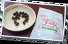 2013-11-07 23:25:25 by SAPURIさん
