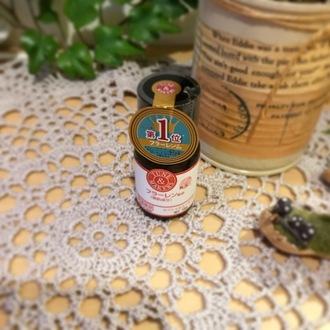 スキンケア・基礎化粧品 の画像
