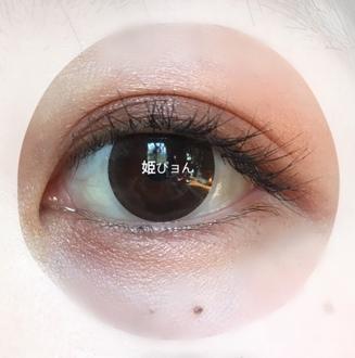 by *姫ぴョん*さん の画像