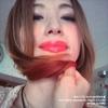 2012-06-04 09:50:53 by キラキラベビーピンクさん