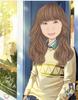 ☆彡SAKURAさん