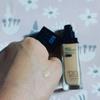 IMG_20210228_223041_867.jpg by karin39さん
