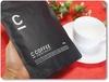 C COFFEE(シーコーヒー) / C COFFEE(チャコールコーヒーダイエット)(by majuchanさん)