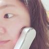 IMG_3046.JPG by NORICOROさん