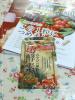 みやびの植物酵素100 by fleuraisonさん
