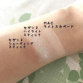 by ラッコ(=´ω`)さん の画像