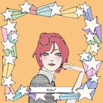 Ruko*さん