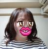 20-11-16-13-48-33-847_deco.jpg by ぐりこのおまけ子さん