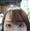 21-01-03-15-16-30-77… by ぐりこのおまけ子さん