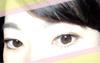 2014-10-19 19:18:15 by 色白のカエルちゃんさん