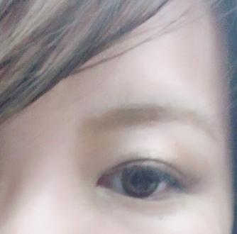 by ◆花奈◆さん の画像