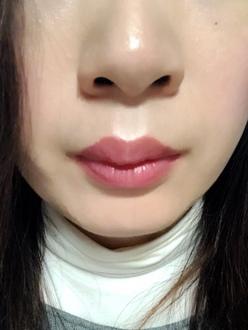ロレアル パリ シャインオンの口コミ写真by がびーさん