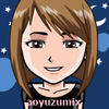 aoyuzumixさん