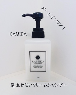 2021-02-19 12:07:19 by こんぺい★とうさん