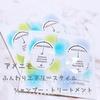 amenimo(アメニモ) / ふんわりエアリースタイル シャンプー/トリートメント(by にゃんころ。さん)