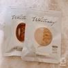 Whiteasy / Whiteasy L-シスチン?ビタミンE含有加工食品(by ゆりんご★さん)