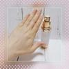 ニッピコラーゲン化粧品 / スキンケア ジェル NMバランス(by ばみこちゃんさん)