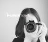 kuwarianさん