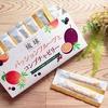 しまのや / 琉球 パッションフルーツとコンブチャゼリー(by ひぃちゃん(*・ω・*)さん)