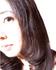 mana_poohさん