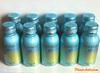SOFINA iPクロロゲン酸美活飲料