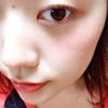 2014-10-17 17:54:28 by *みきのしん*さん