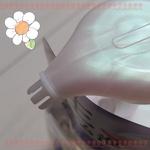 deco_2020-03-24_23-19-37.jpg