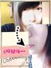 2014-07-26 16:57:30 by †・kieRa・†さん