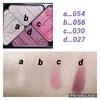 B3AD1691-8DED-4841-88D4-DD278DDE63B1.j… by れんぴ.+゜さん