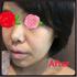 2016-11-02 21:04:04 by ☆★Rose★☆さん