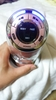 IMG_20170528_222631.… by lavender6450さん