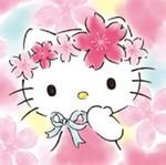 ☆Love-kitty☆さん