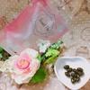 2019-05-31-19-39-06.… by *さと美*さん